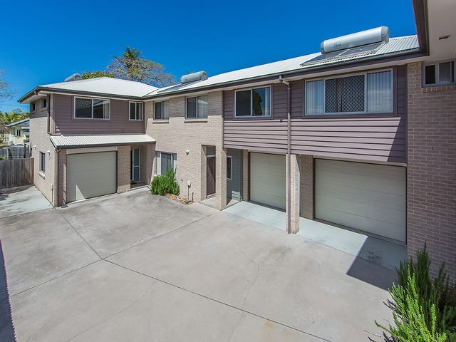 16 Victory Street, Zillmere, Qld 4034