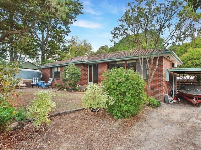 43 Bonnie View Road, Croydon North, Vic 3136