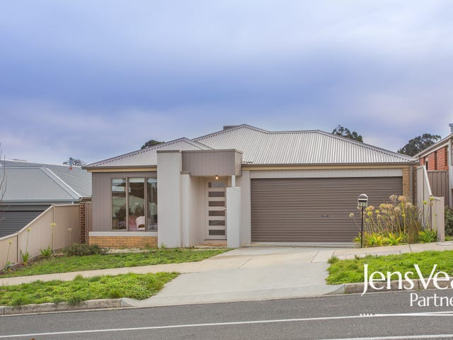 232 Elsworth Street, Mount Pleasant, Vic 3350