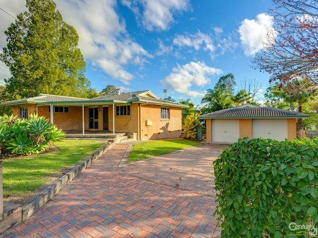74 Exhibition Road, Southside, Qld 4570
