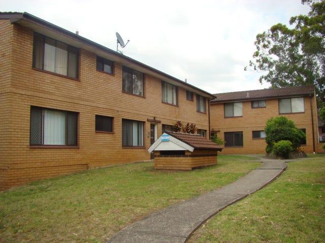 14/28 Treves Street, Merrylands, NSW 2160