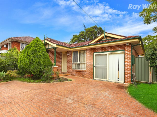 131A Station Street, Wentworthville, NSW 2145