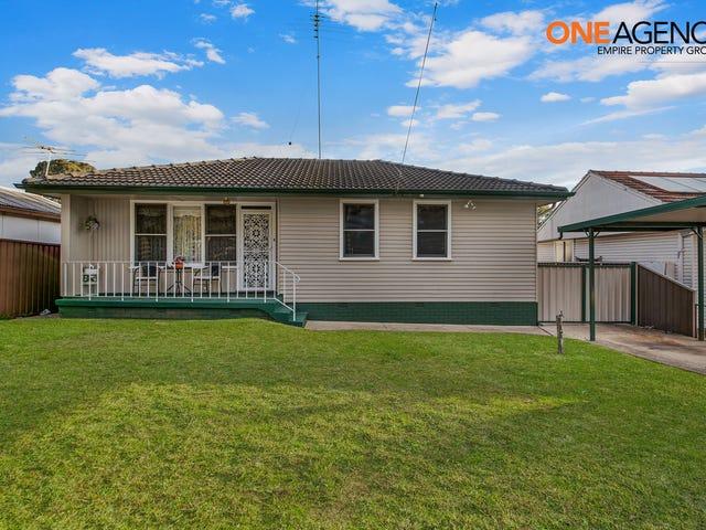 45 Brudenell Avenue, Leumeah, NSW 2560