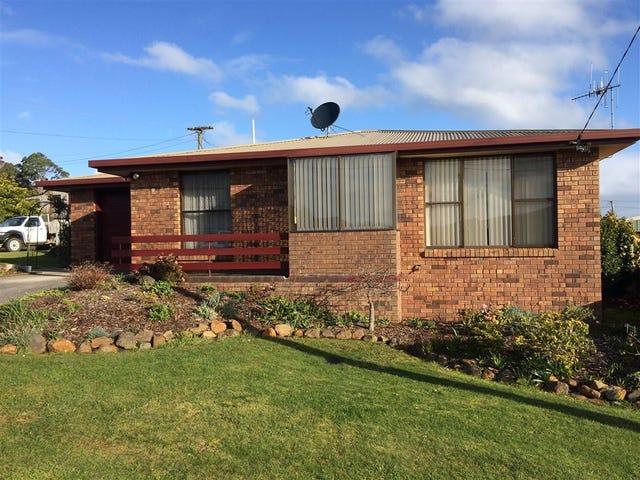 9 Robert Street, Smithton, Tas 7330