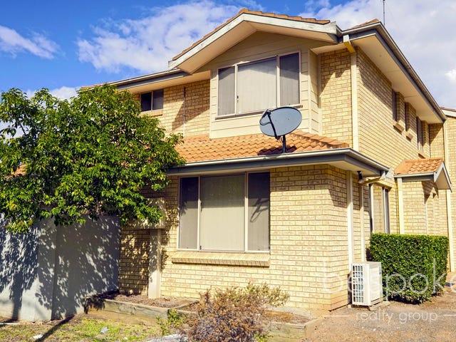 1/16-18 Lethbridge Street, Penrith, NSW 2750