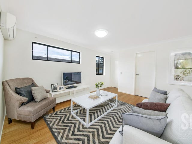 1-7/25 Galway Street, Greenslopes, Qld 4120