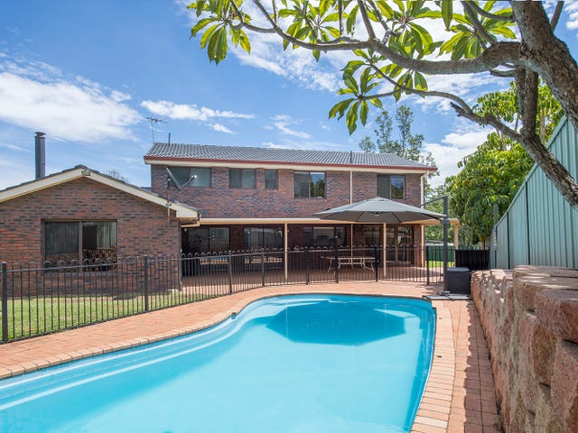 15 Merlot Street, Muswellbrook, NSW 2333