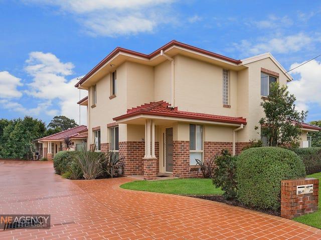 1/69 Westbank Avenue, Emu Plains, NSW 2750