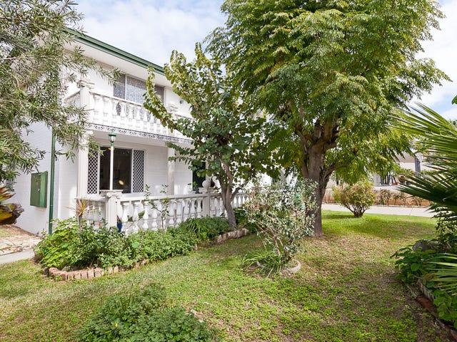 1/9 Blinco Street, Fremantle, WA 6160