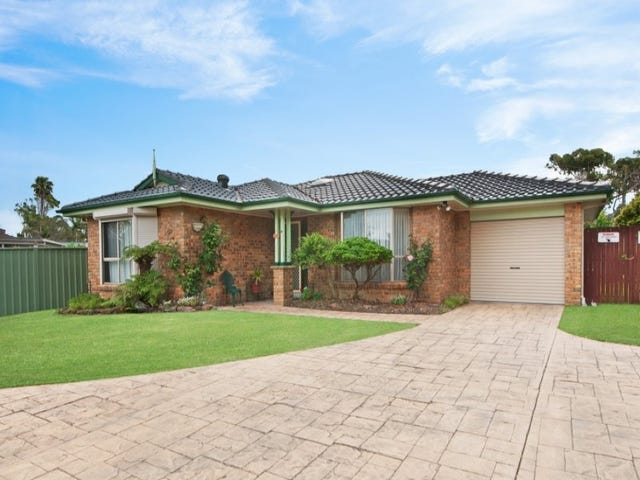1/13 Meredith Close, Norah Head, NSW 2263