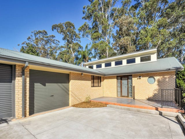 426 The Entrance Road, Erina Heights, NSW 2260