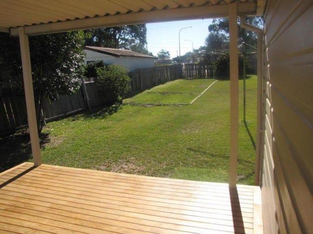 6 Forrest Street, Jesmond, NSW 2299
