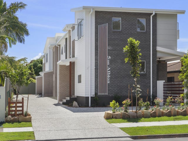 1/5 Albion Avenue, Miami, Qld 4220