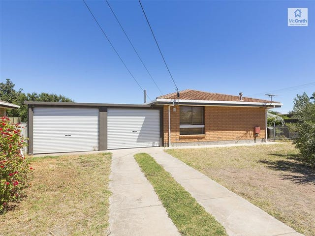 62 Helmsman Terrace, Seaford, SA 5169
