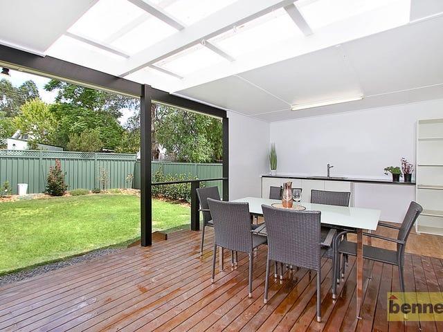 30 Clarke Avenue, Richmond, NSW 2753