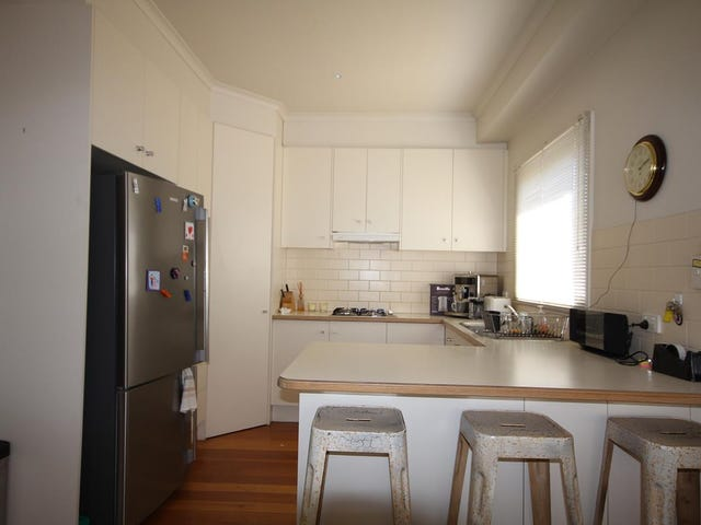 21A Boston Avenue, Malvern East, Vic 3145