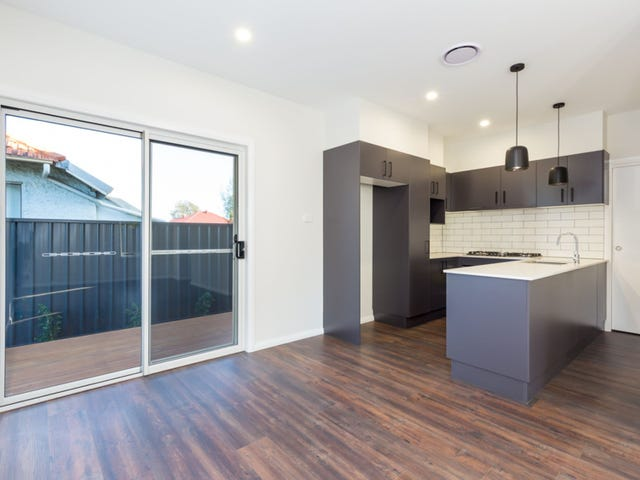 1/10 Bates Street, Hamilton North, NSW 2292