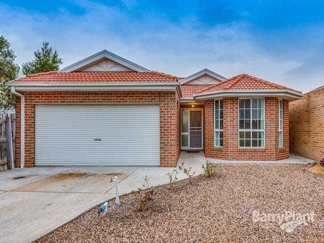 9 Allenby Road, Hillside, Vic 3037
