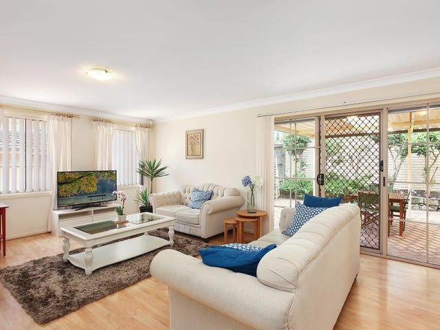 1/18-20 Parsonage Road, Castle Hill, NSW 2154