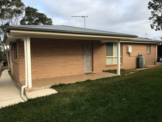 7a Shedworth Street, Marayong, NSW 2148