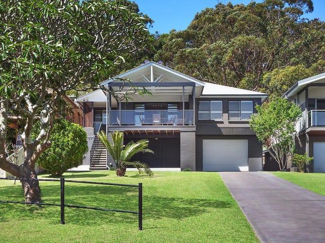 9 Venice Road, Pretty Beach, NSW 2257