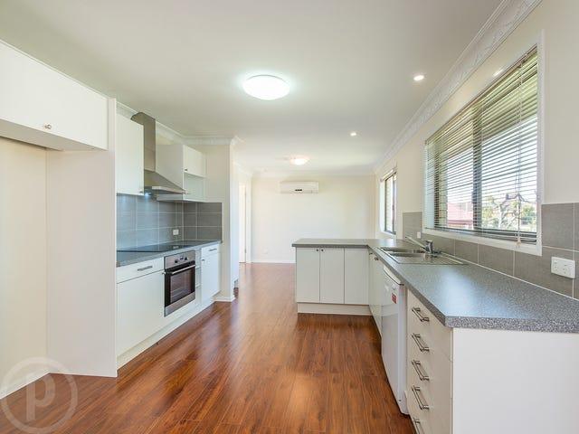 6 Caprice Court, Sunnybank Hills, Qld 4109
