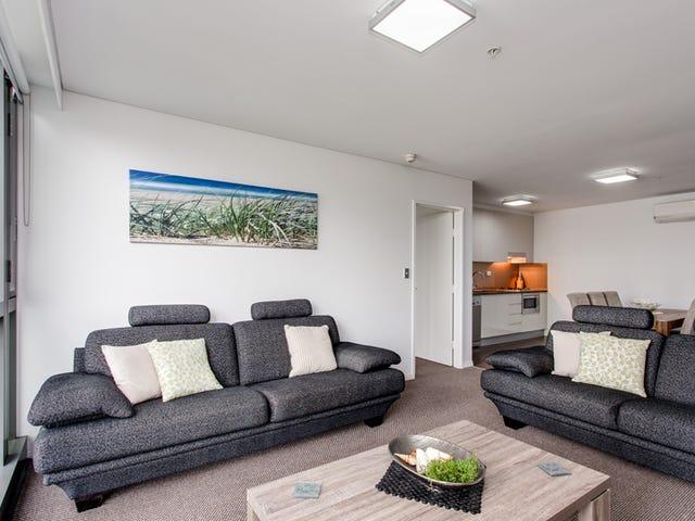 417/501 Adelaide Street, Brisbane City, Qld 4000