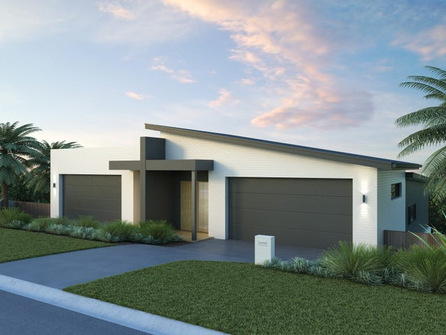 29 (Lot 13) Chaffey Way, Albion Park, NSW 2527