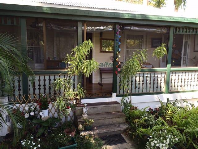 5 Petersen Street, Mareeba, Qld 4880