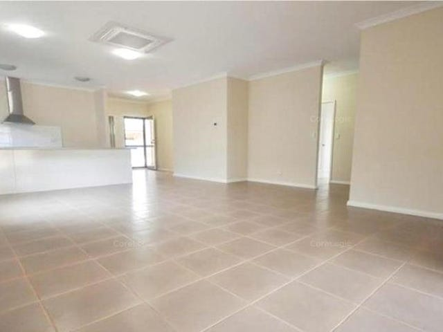 2/13 Delamere Place, South Hedland, WA 6722