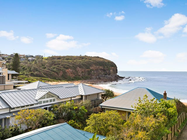 16/19 Surfview Road, Mona Vale, NSW 2103