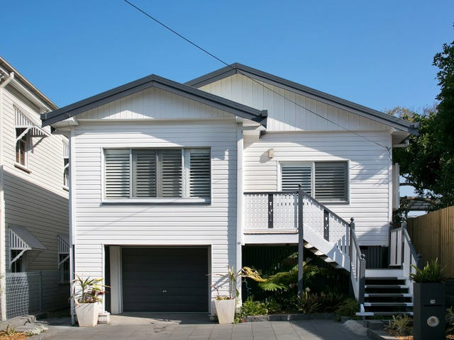 76 Lockerbie Street, Kangaroo Point, Qld 4169