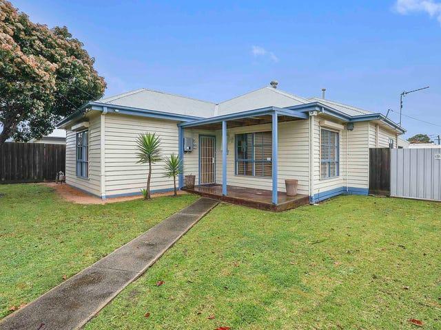 102 Thompson Road, North Geelong, Vic 3215