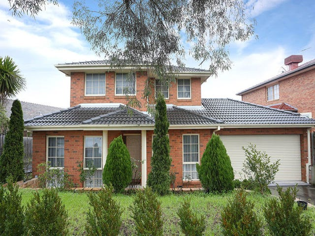 1/45 Andersons Creek Road, Doncaster East, Vic 3109