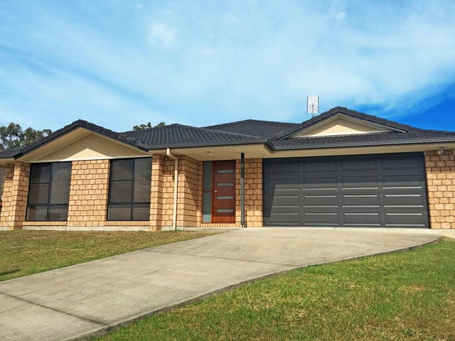 2 Kurrajong Close, South Grafton, NSW 2460