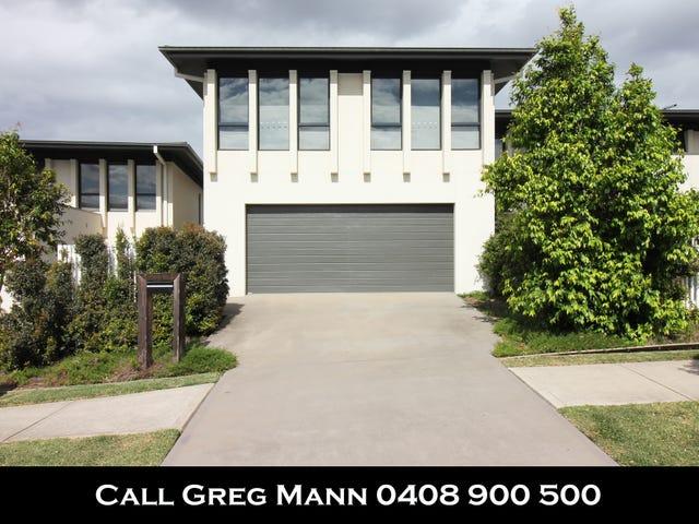 37 Pellizzer Boulevard, Kellyville, NSW 2155