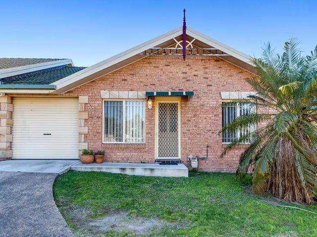 2/159 Weblands Street, Aberglasslyn, NSW 2320