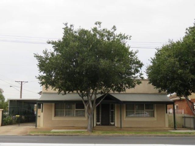 15 Crittenden Road, Findon, SA 5023