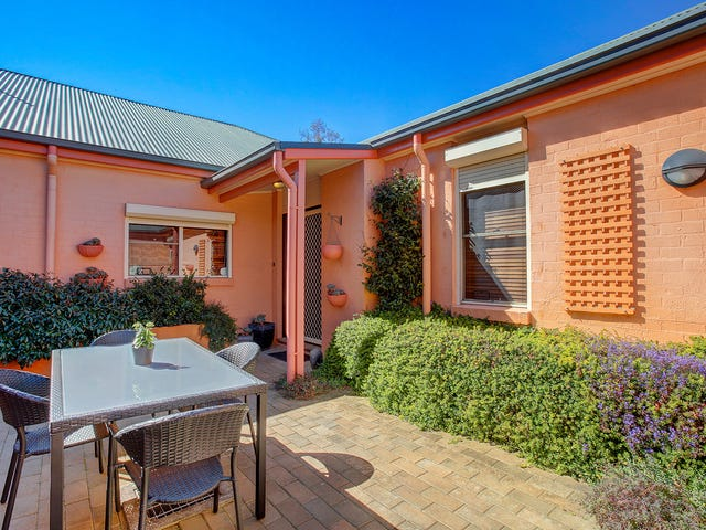 14B Arthur Street, Moss Vale, NSW 2577