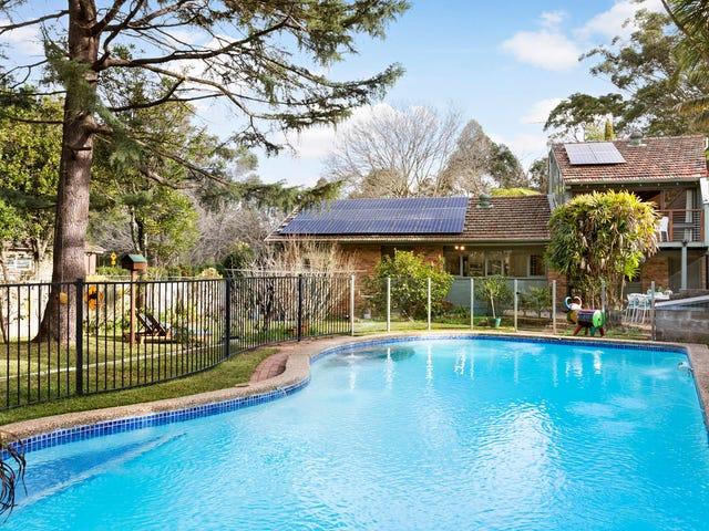 5 Lofberg Road, West Pymble, NSW 2073