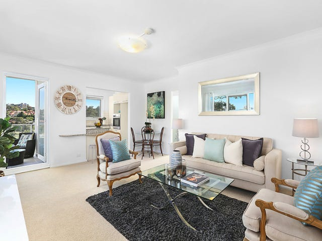 3/17  Mosman Street, Mosman, NSW 2088