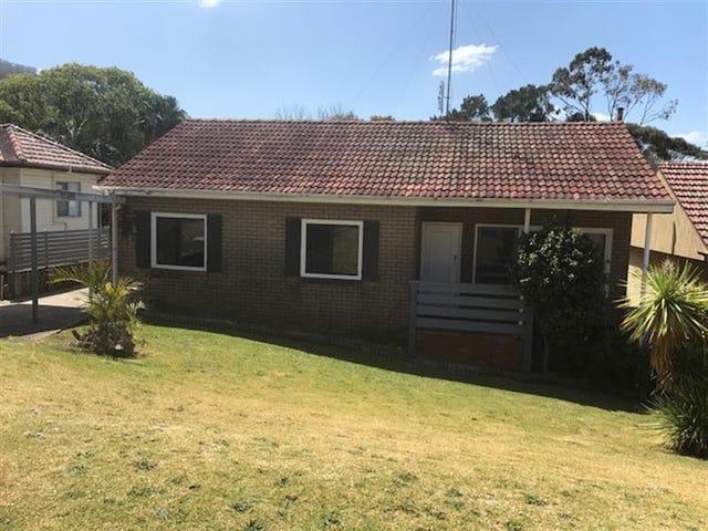 25 James Road, Corrimal, NSW 2518