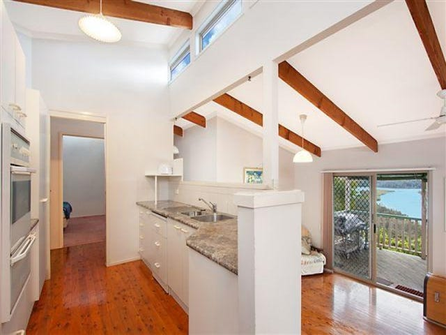 2/6A Seaview Street, Tweed Heads South, NSW 2486