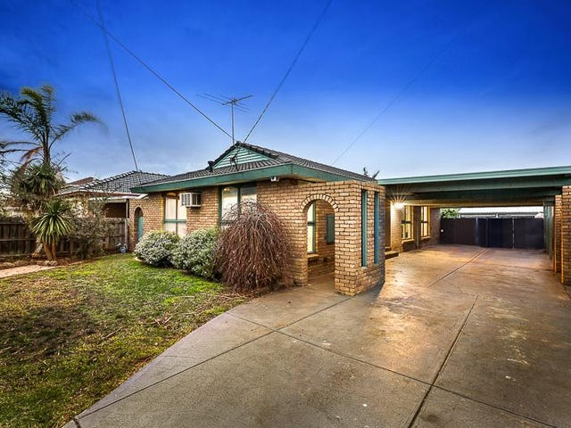 22 Flinders Street, Keilor Park, Vic 3042