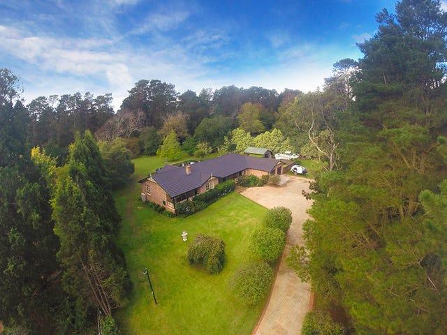 30 Hurlingham Avenue, Burradoo, NSW 2576
