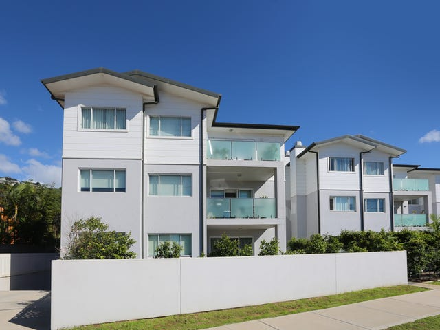 22/1219 Pittwater Road, Collaroy, NSW 2097