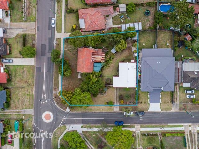 23 & 35 Corner of Pine & Hillman, Rydalmere, NSW 2116