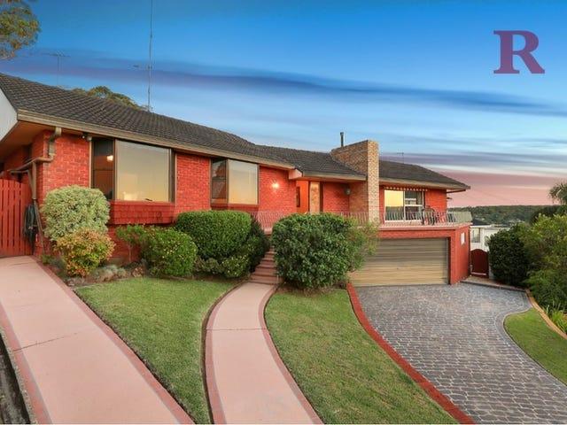 12 Moombara Crescent, Port Hacking, NSW 2229