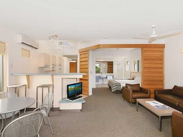 14/3 Cedarwood Court, Casuarina, NSW 2487