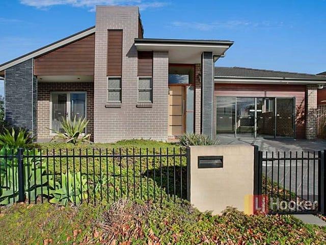 1 Moffat Street, Oran Park, NSW 2570